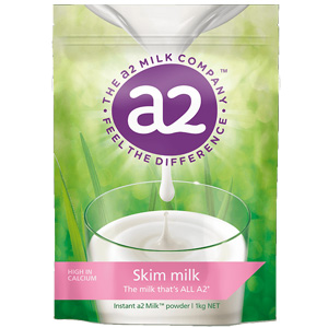 https://suatuoi.com/assets/images/brand/a2/a2-skim-milk-powder-1kg/1.jpg